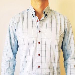 Other - Mens Shirt